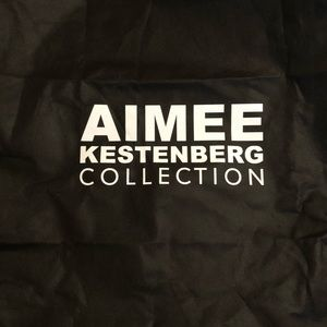 Aimee Ketsenberg Collection Bag